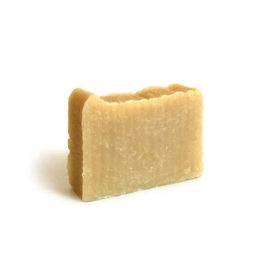 HoneyHill Mézes Szappan