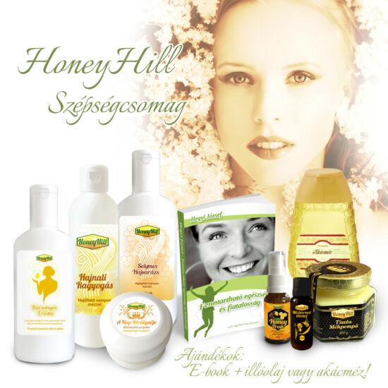HoneyHill Szépségcsomag